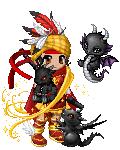 Remedy-Nakia's avatar