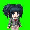Yhuanah's avatar