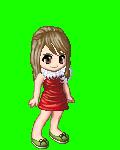 soccrhottie15's avatar