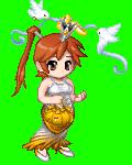 Dreamy Podesta's avatar