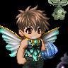 jjmistaken's avatar