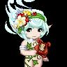 omtelewe's avatar