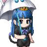 axangnessofme04's avatar