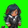 Xally's avatar