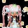 Jojotherealiest's avatar