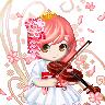Psycho-Hime's avatar