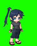 Salvation Arika's avatar