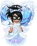 sutaa_fefe's avatar