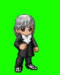 NoBboxXx's avatar
