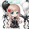 -Suzuki_Yuu-'s avatar