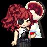 Hitsuji Doll's avatar