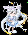 malono's avatar