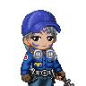 Shinn Matsunaga's avatar