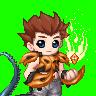 lledhead99's avatar