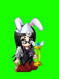 oX_lilpinay_Xo's avatar