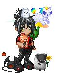 The Only Darko's avatar