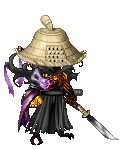 Sin Van Alhazard's avatar