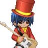 deathToaGhost's avatar
