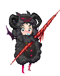 GraveyTea's avatar