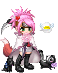Emo_Sakura_Rhiya56