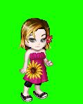 jodytina200's avatar