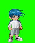player0623's avatar