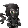 BlackSieth's avatar