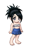 +Vampriss.Lolita+'s avatar
