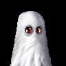 darkspectre17's avatar