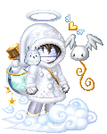 MrWubzy's avatar