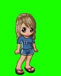 jojs_97's avatar
