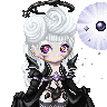 SirenCouture's avatar