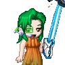 meteorite_dasher's avatar