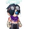 flat_face5000's avatar