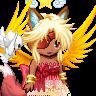 RadicalKitsune's avatar