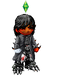 logenGanjaMasta's avatar