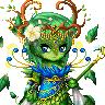 Chibi_baka's avatar