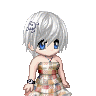 iRainbows__x's avatar