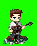 ImCutexDD's avatar