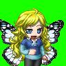marianne_andrews1982's avatar
