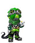 Copper_Carbonate's avatar