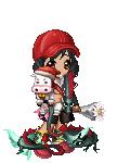 xXii_RaWr_DeM_hAterSxX's avatar