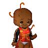 bonkbonk123's avatar
