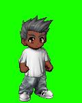 DatBoy3x3's avatar