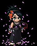 demonic_wolf_goddess88's avatar