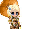 BackSeatLove90's avatar