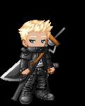 paco_3977's avatar