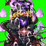 shadow emperor's avatar