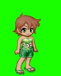 horny-bitch365's avatar