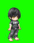 puppy_go_woof_woof's avatar
